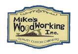 Mike's Woodworking
