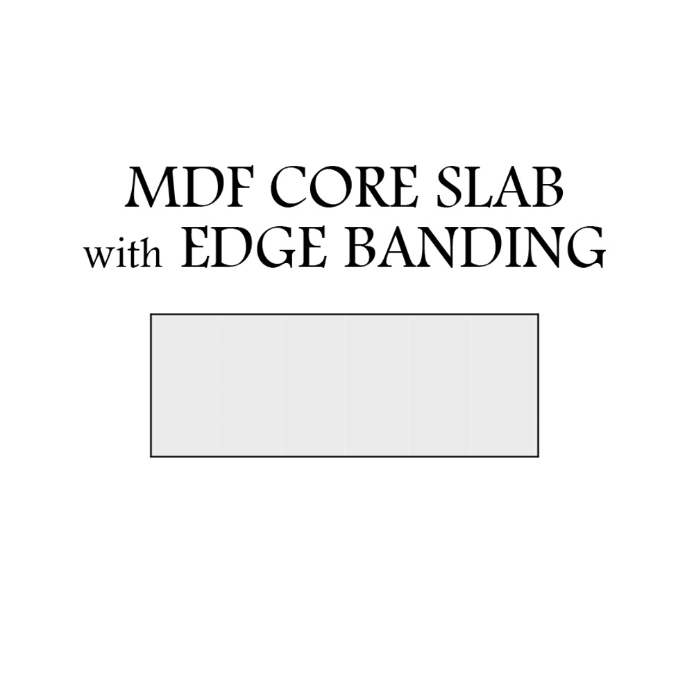door-catalog-drawer-front-MDF-core-slab-with-edge-banding