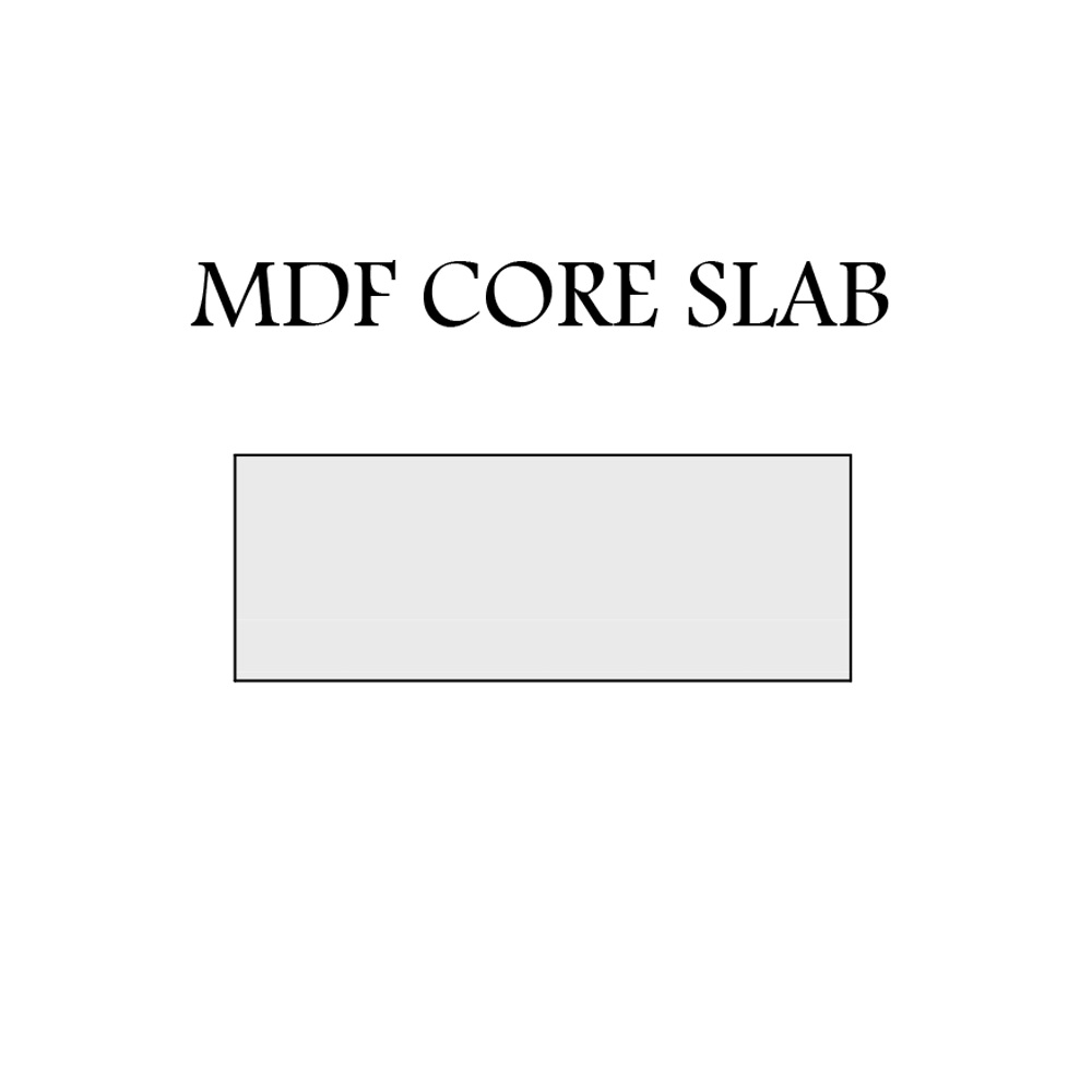 door-catalog-drawer-front-MDF-core-slab