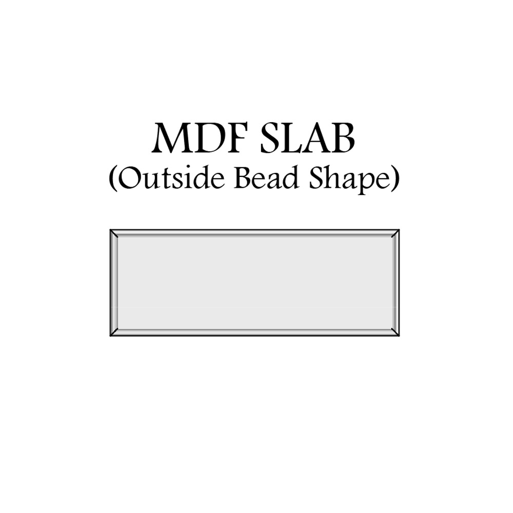 door-catalog-drawer-front-MDF-slab-outside-bead