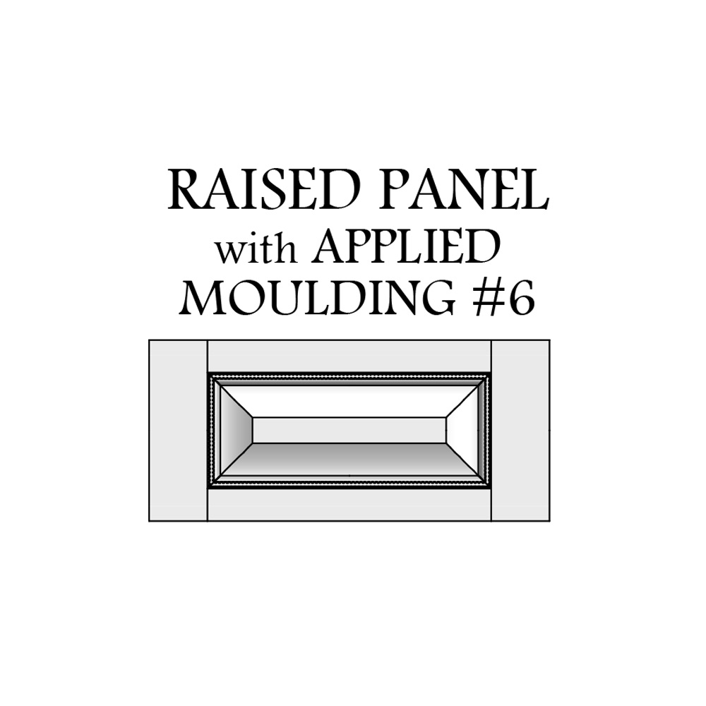 door-catalog-drawer-front-raised-panel-with-applied-molding6