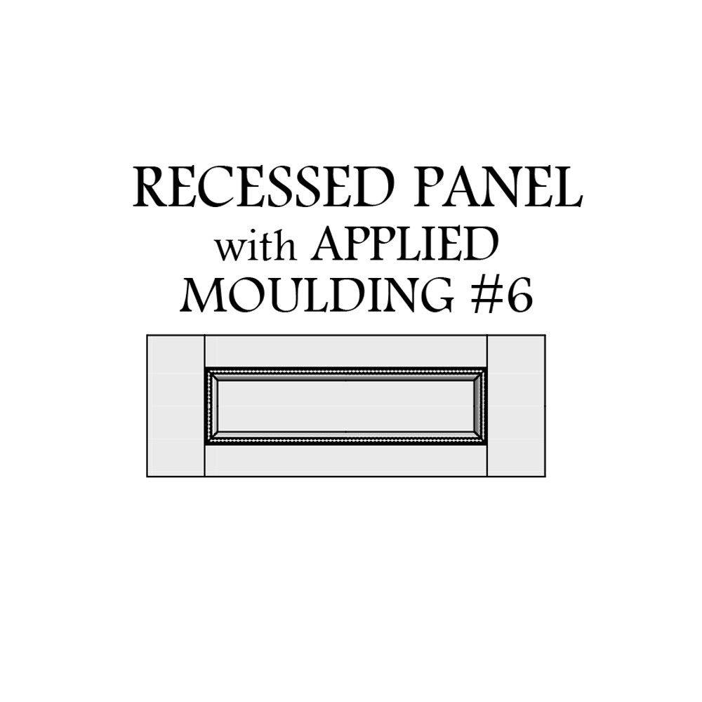 door-catalog-drawer-front-recessed-panel-with-applied-molding6