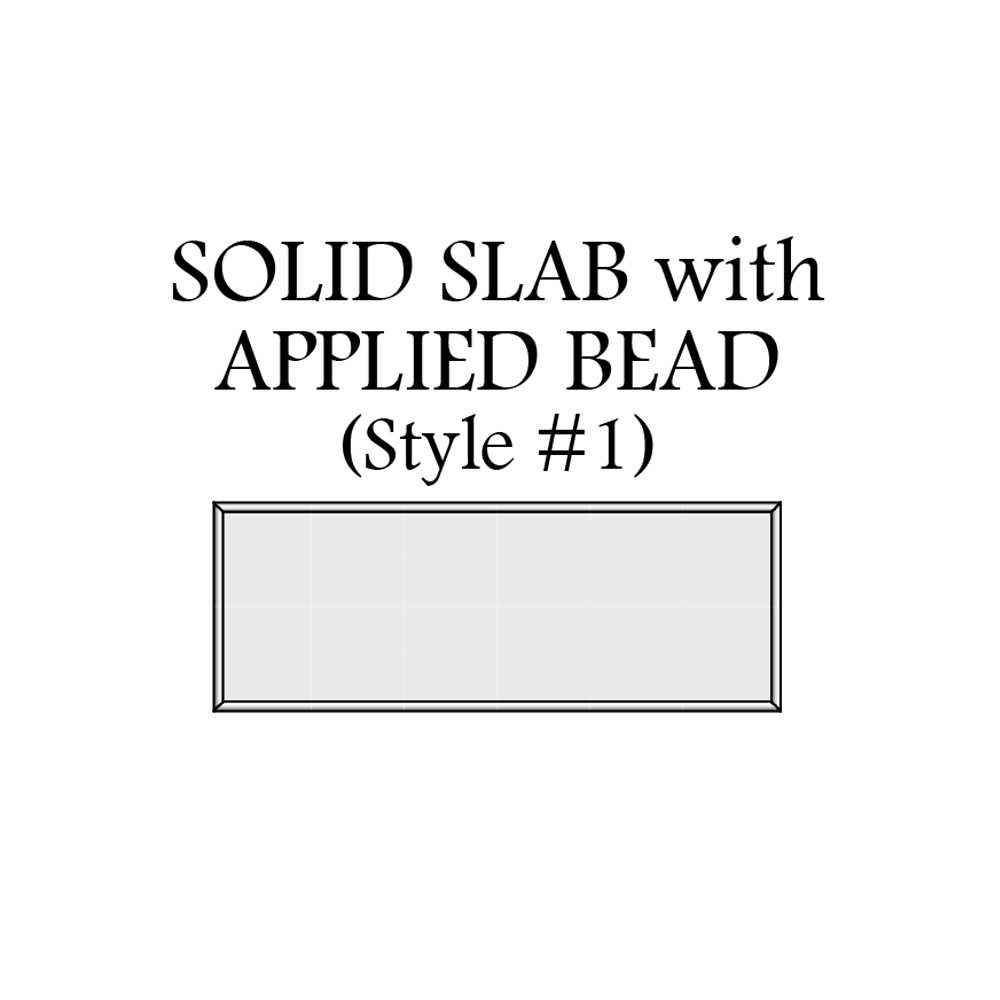 door-catalog-drawer-front-solid-slab-with-applied-bead1