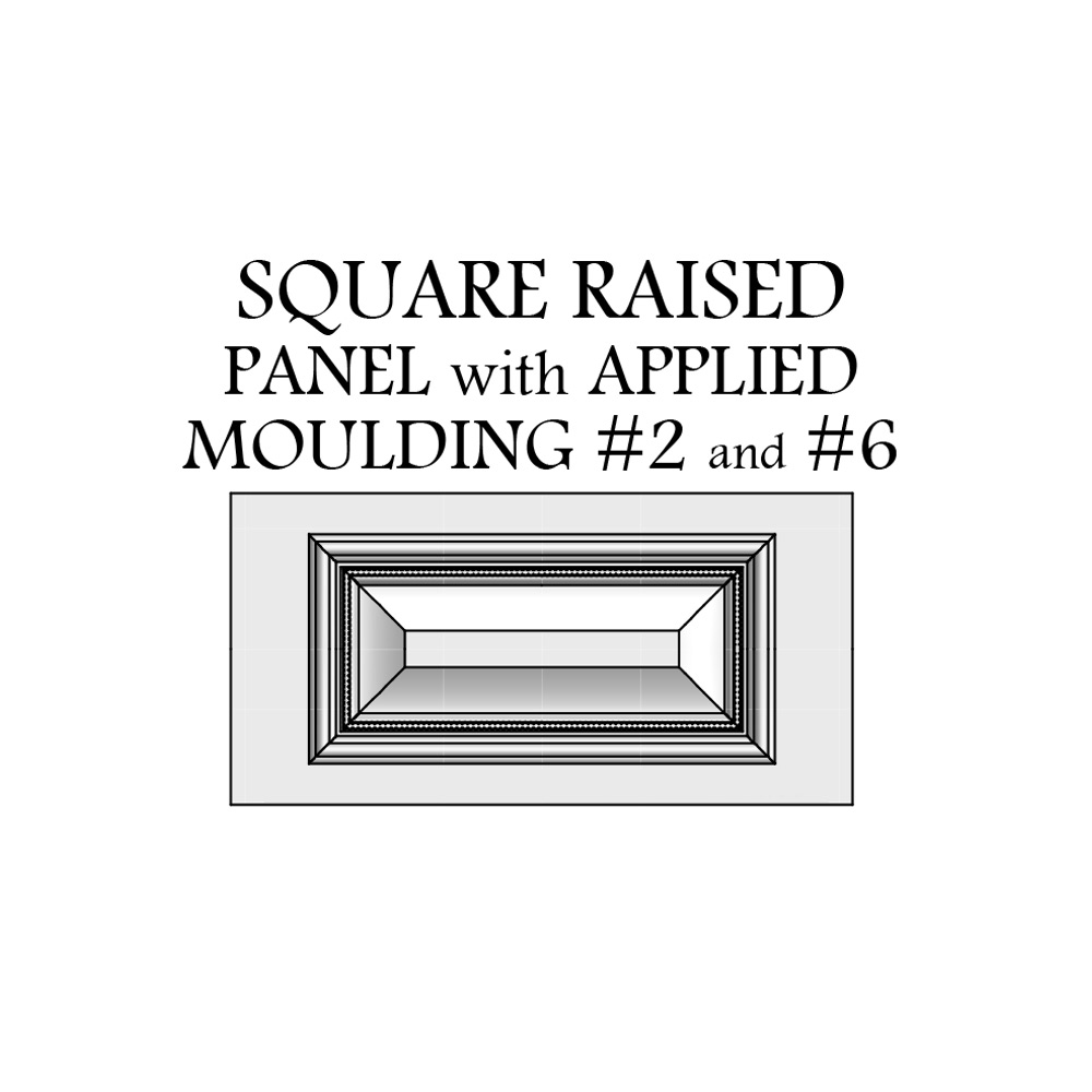 door-catalog-drawer-front-square-raised-panel-with-applied-molding-2and6