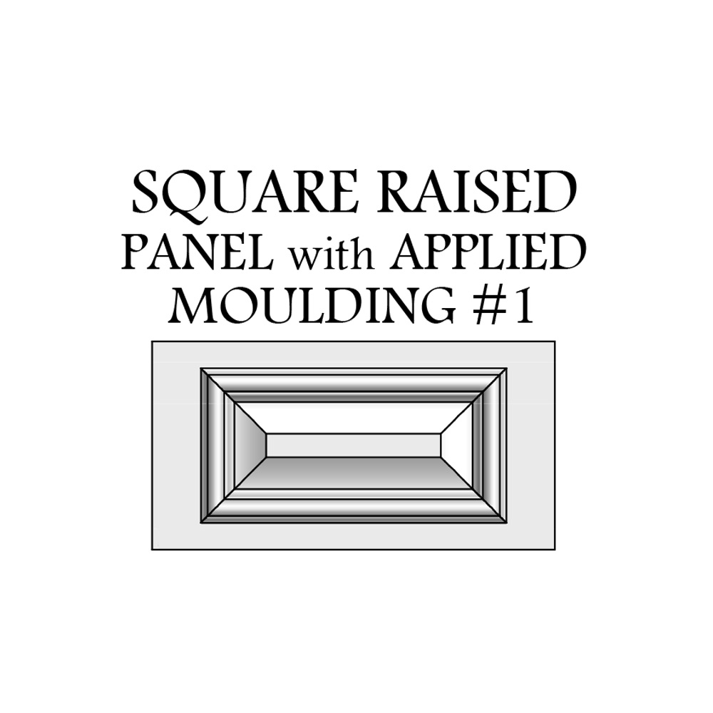 door-catalog-drawer-front-square-raised-panel-with-applied-molding1