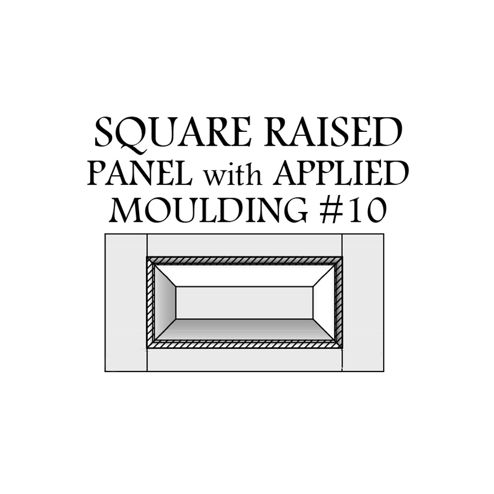 door-catalog-drawer-front-square-raised-panel-with-applied-molding10