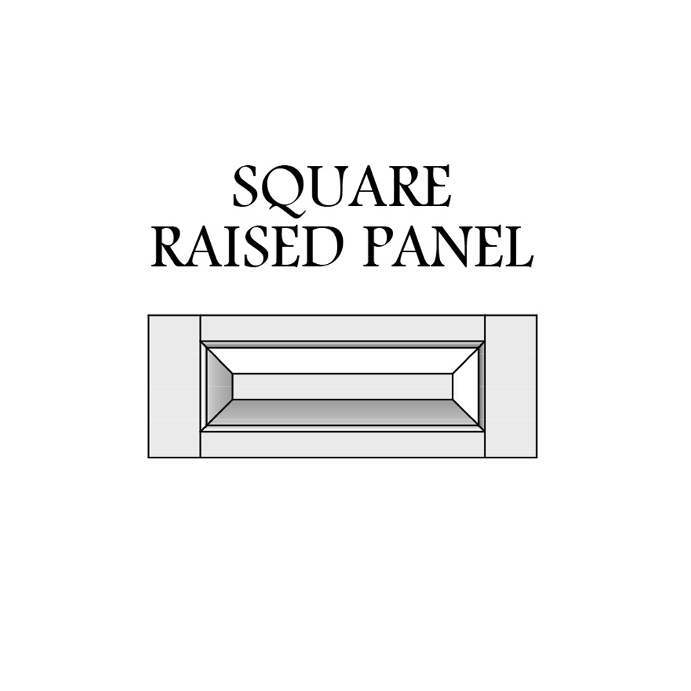 door-catalog-drawer-front-square-raised-panel
