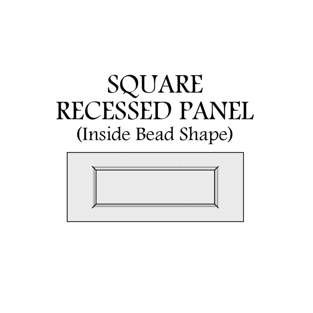 door-catalog-drawer-front-square-recessed-panel-inside-bead-shape