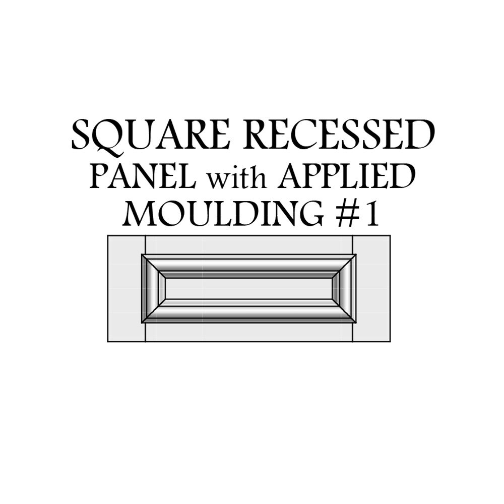 door-catalog-drawer-front-square-recessed-panel-with-applied-molding1