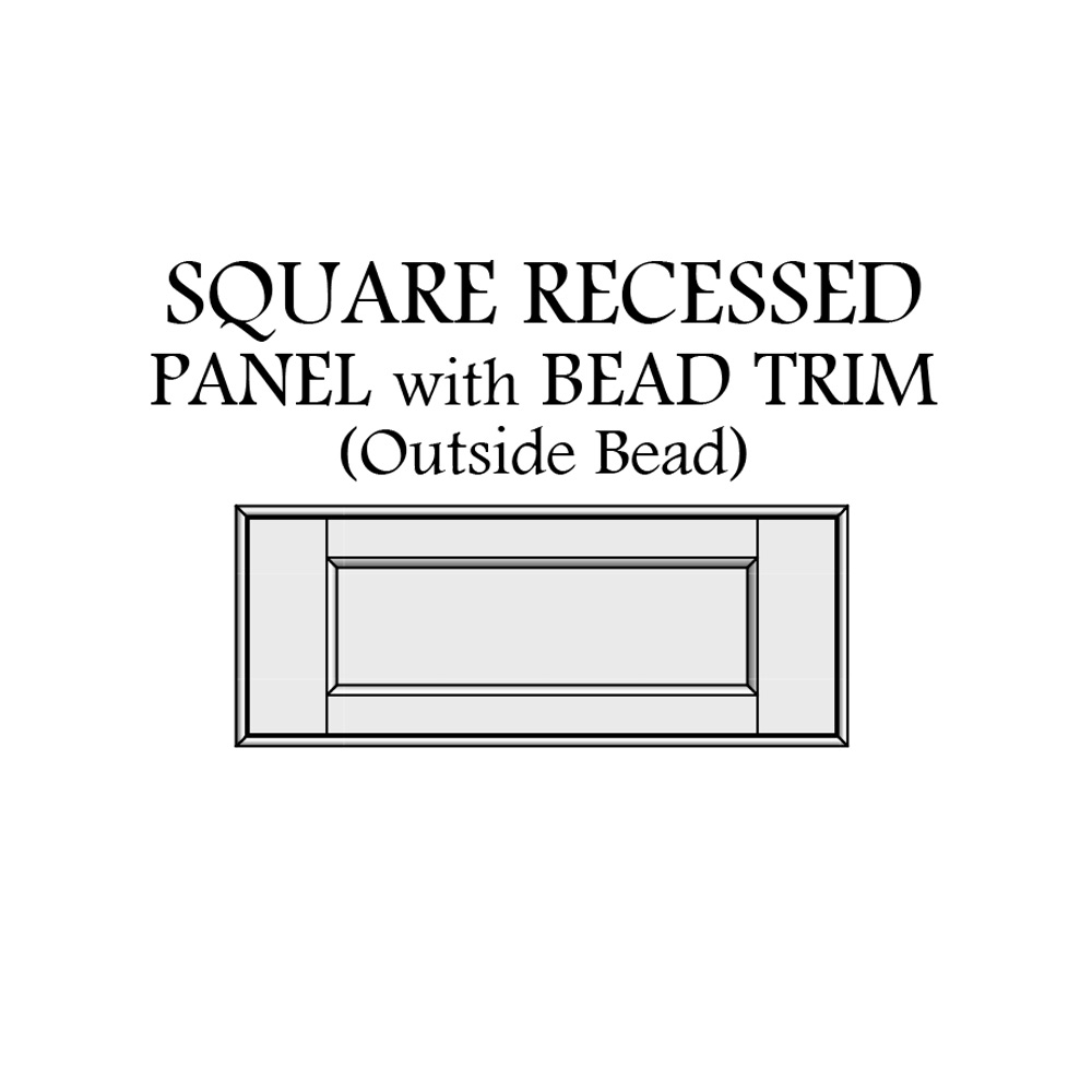 door-catalog-drawer-front-square-recessed-panel-with-bead-trim3