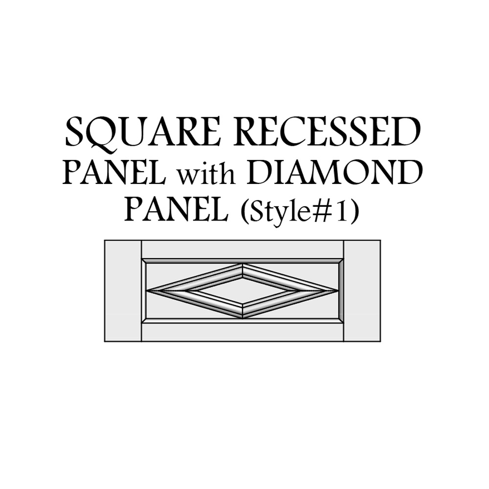 door-catalog-drawer-front-square-recessed-panel-with-diamond1