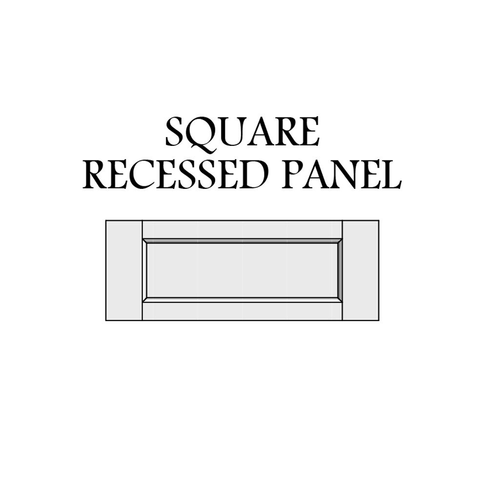 door-catalog-drawer-front-square-recessed-panel