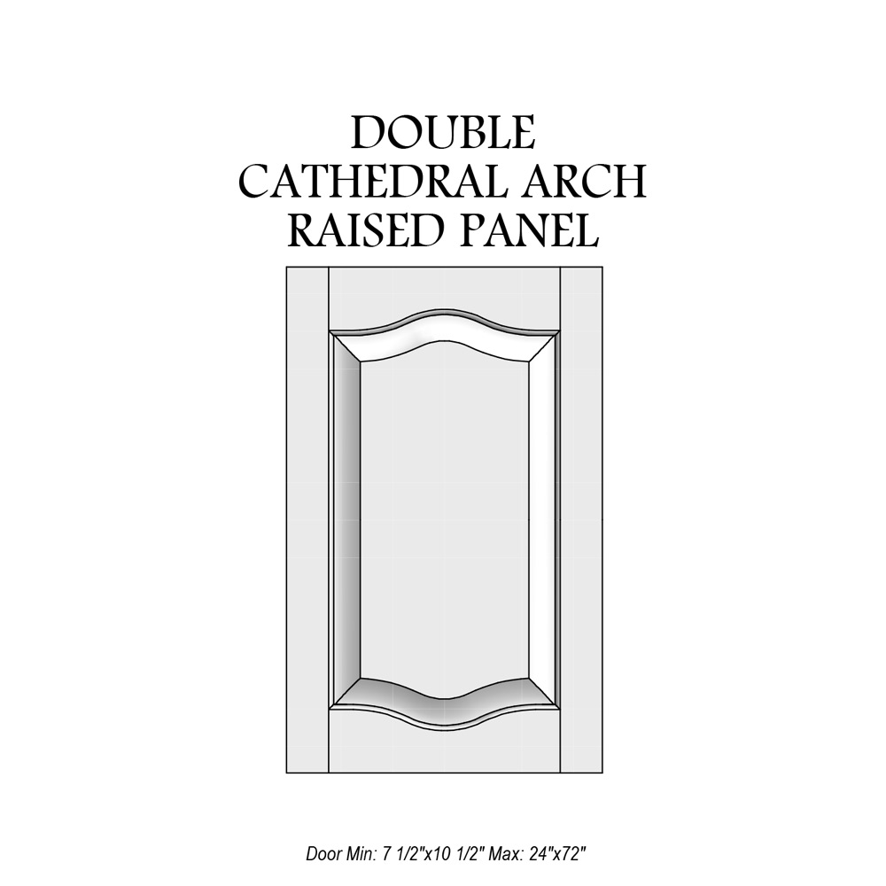 door-catalog-raised-panel-double-cathedral-arch