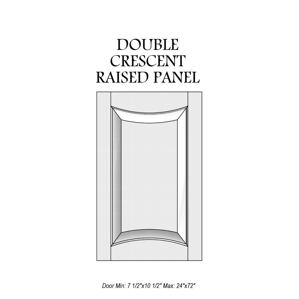 door-catalog-raised-panel-double-crescent
