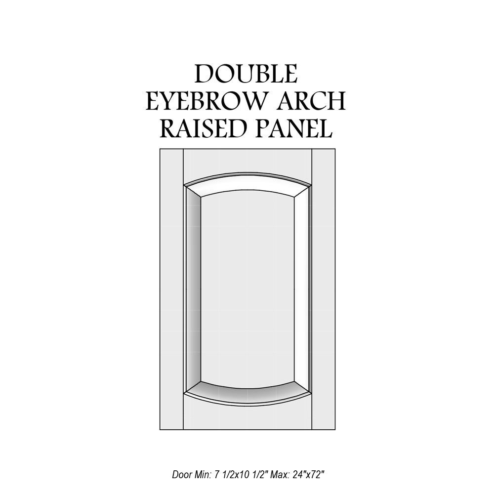 door-catalog-raised-panel-double-eyebrow-arched