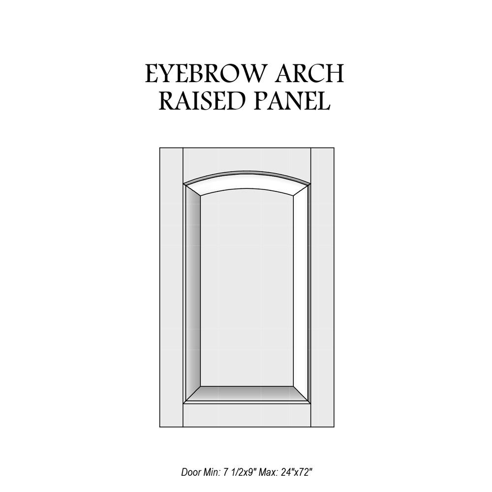 door-catalog-raised-panel-eyebrow-arched