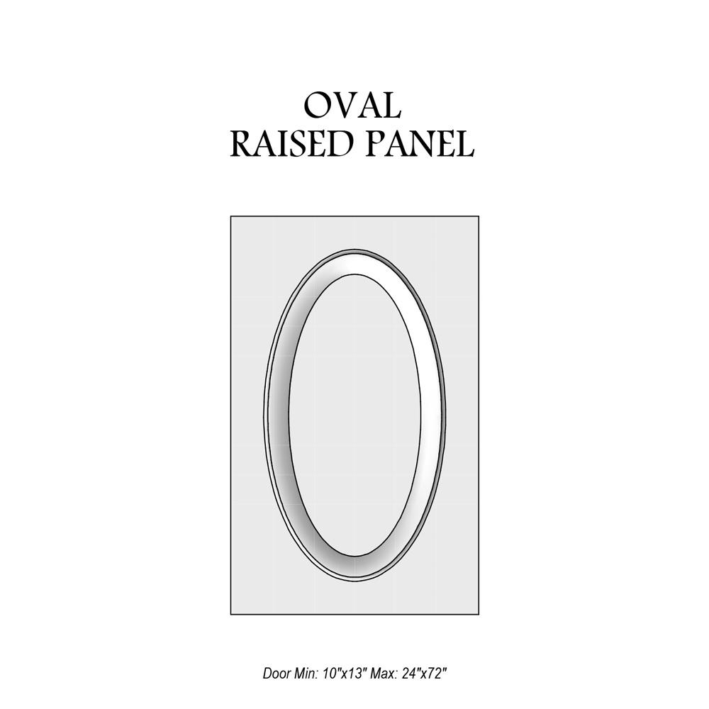 door-catalog-raised-panel-oval