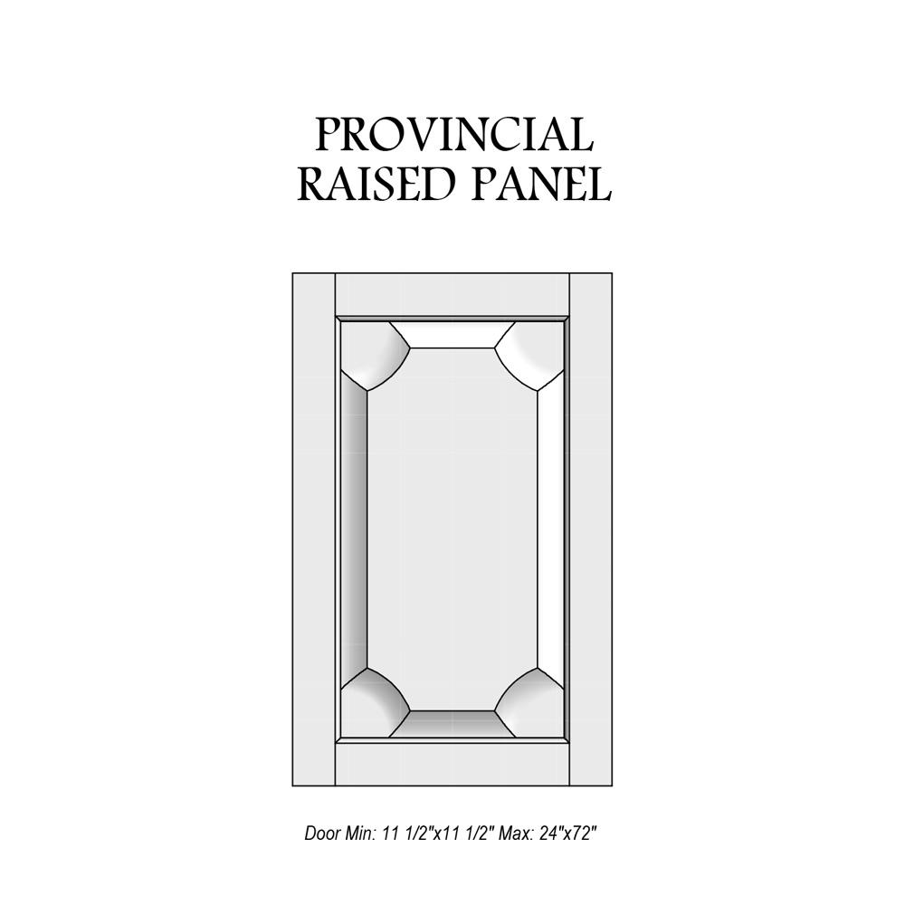 door-catalog-raised-panel-provincial
