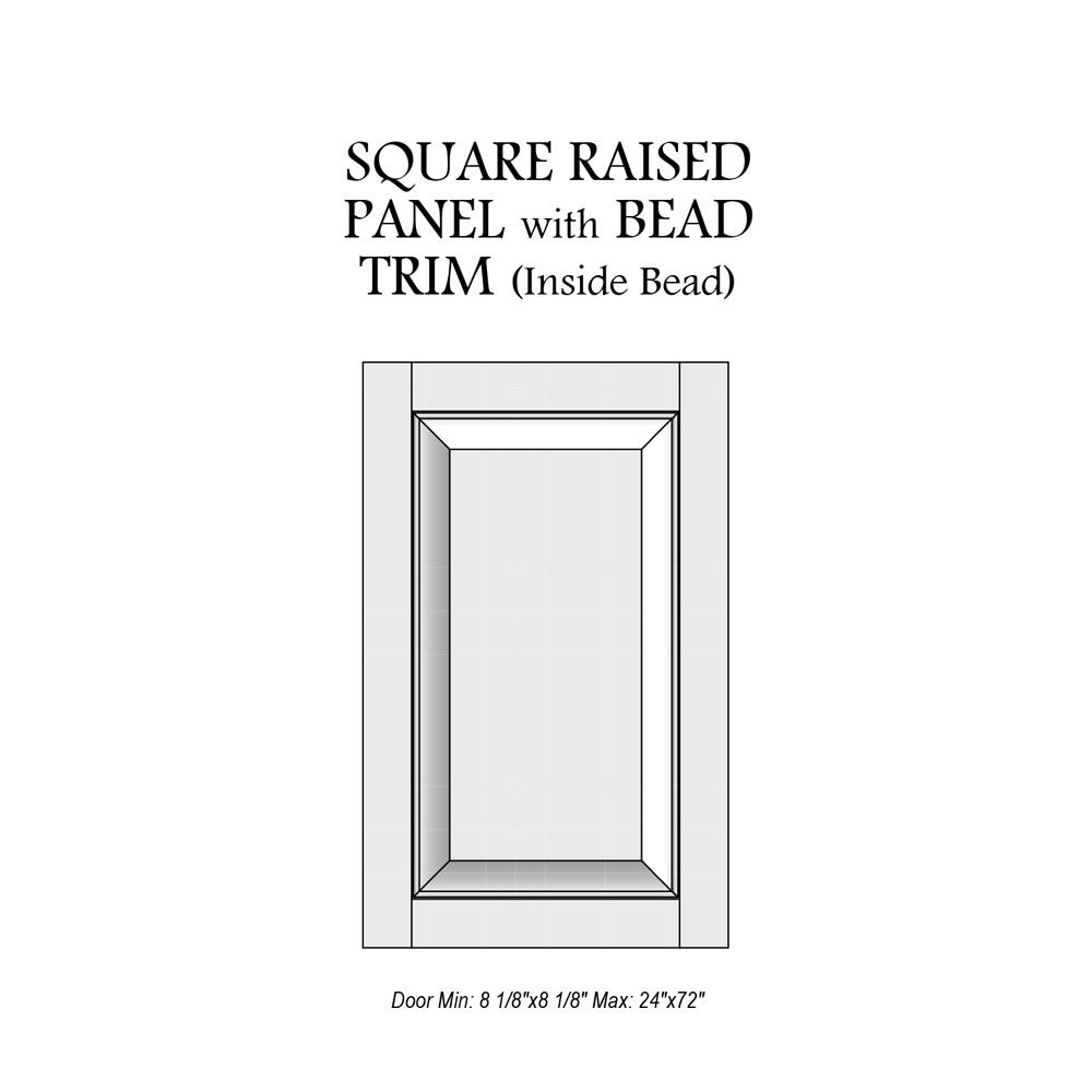 door-catalog-raised-panel-square-with-bead-trim