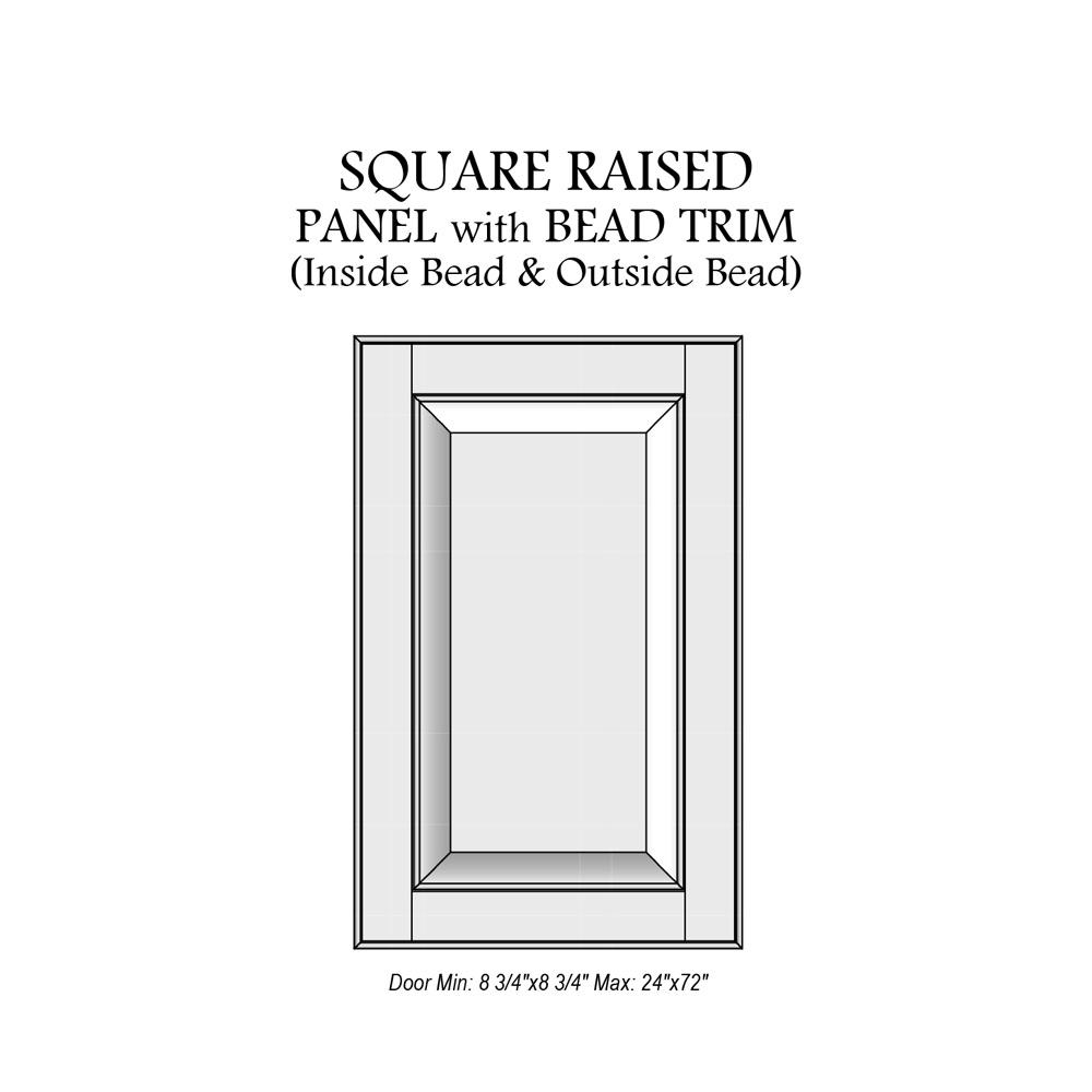 door-catalog-raised-panel-square-with-bead-trim2