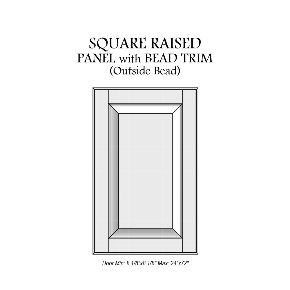 door-catalog-raised-panel-square-with-bead-trim3
