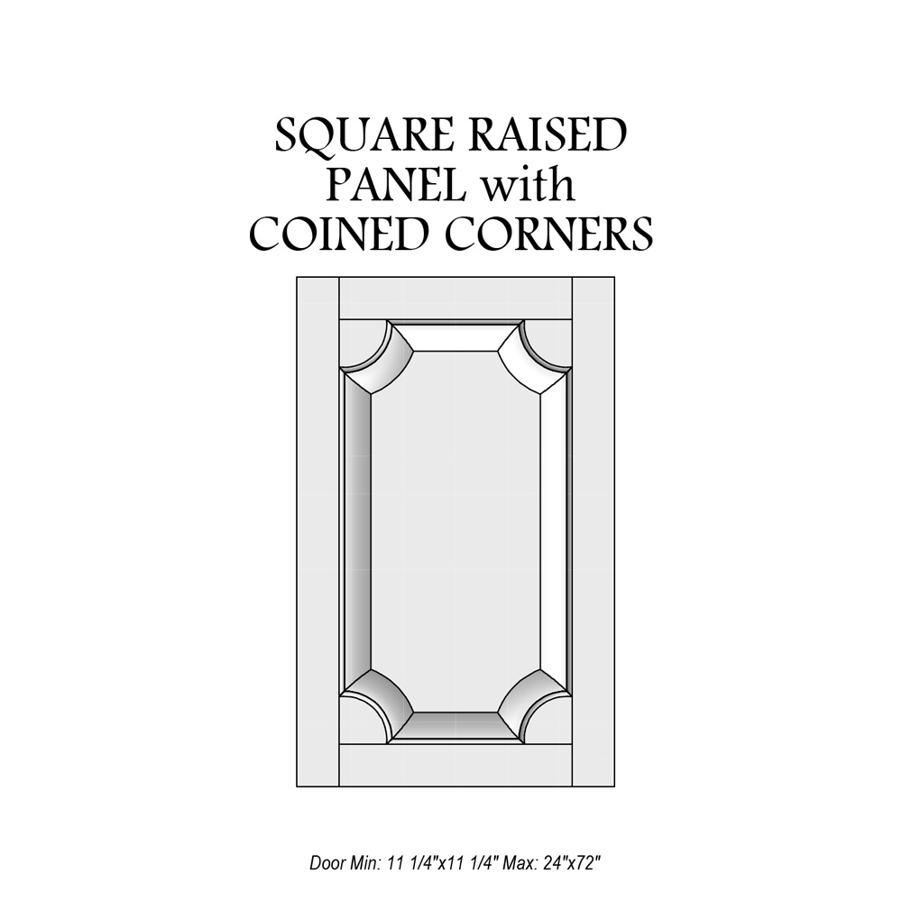 door-catalog-raised-panel-square-with-coined-corners
