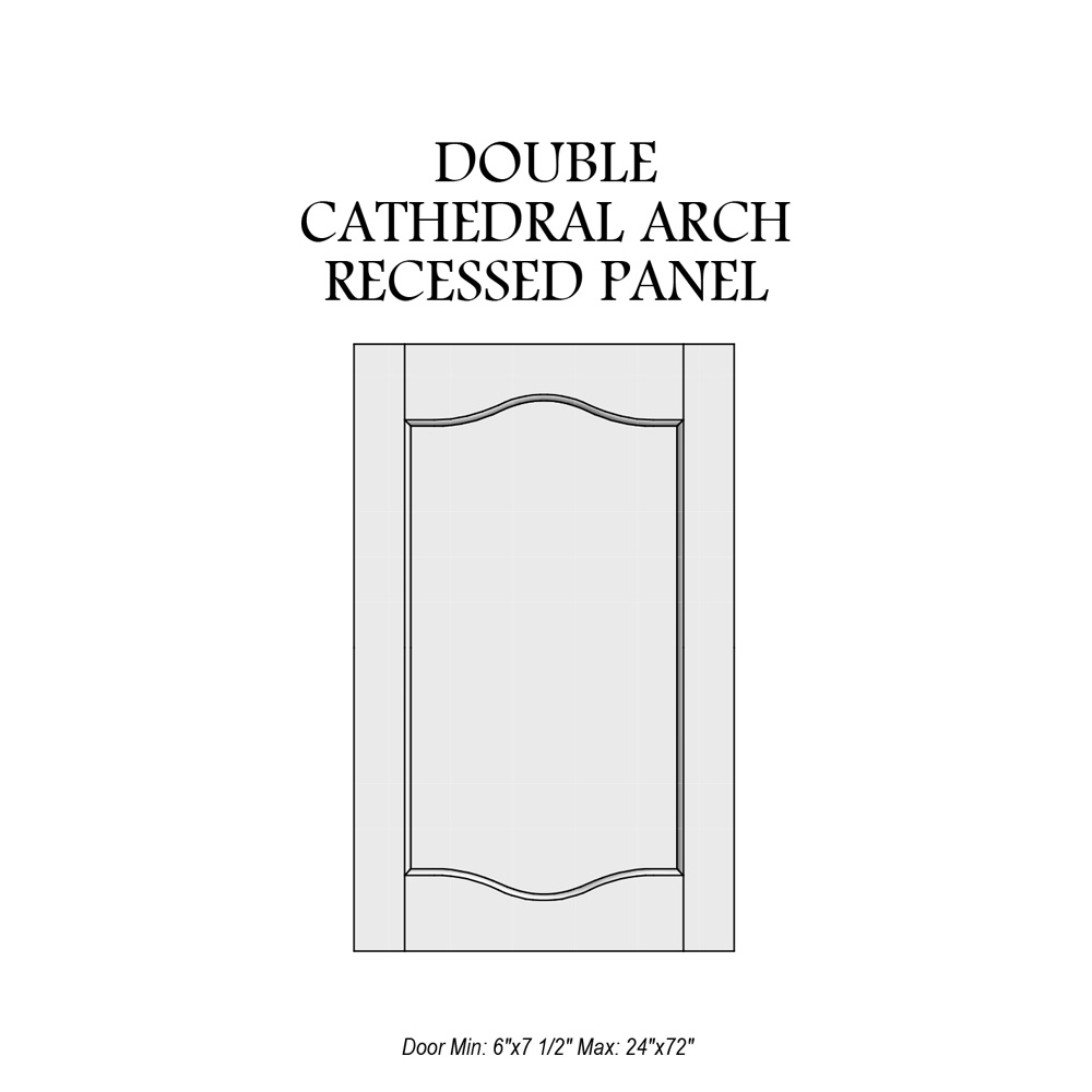 door-catalog-recessed-panel-cathedral-arch-double