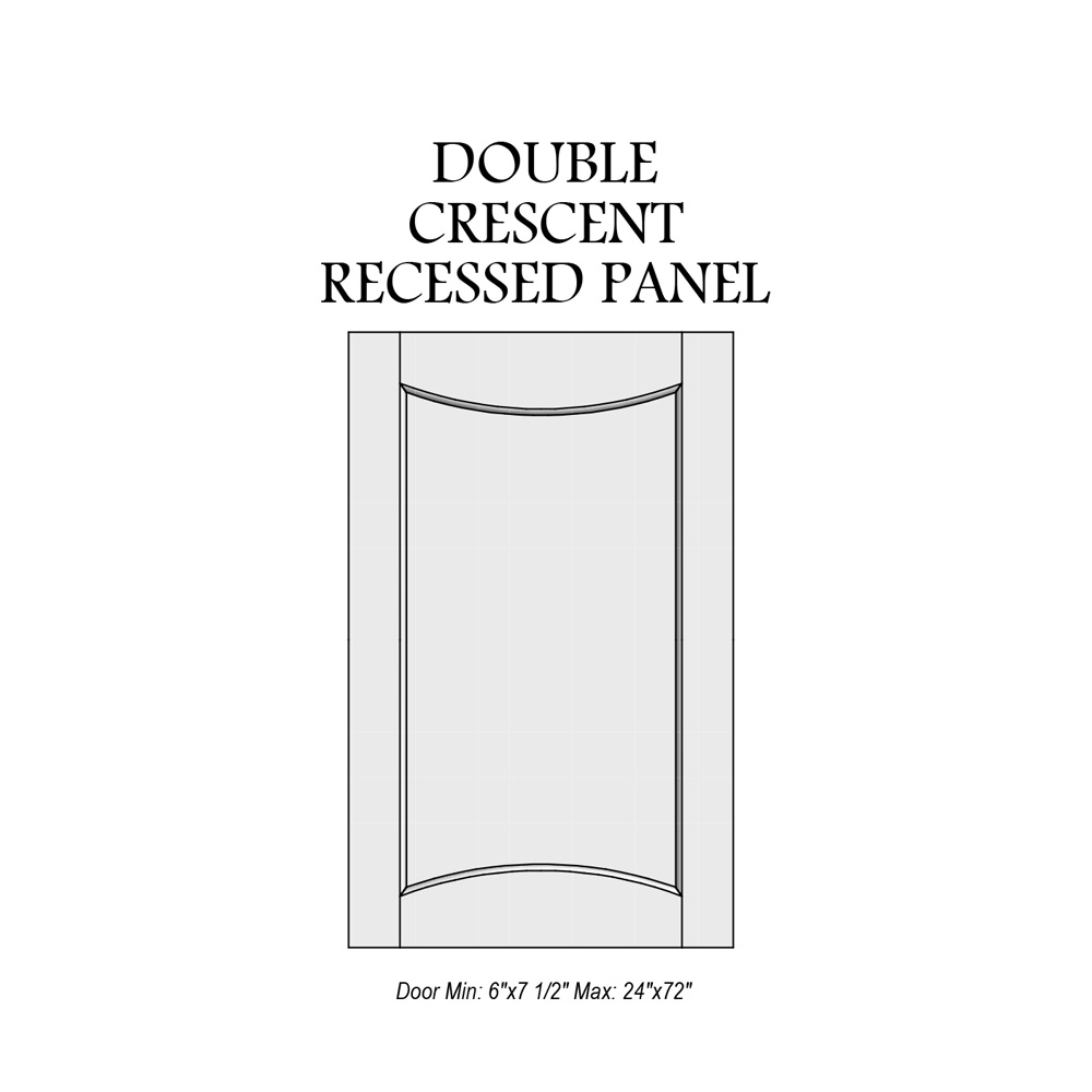 door-catalog-recessed-panel-crescent-double