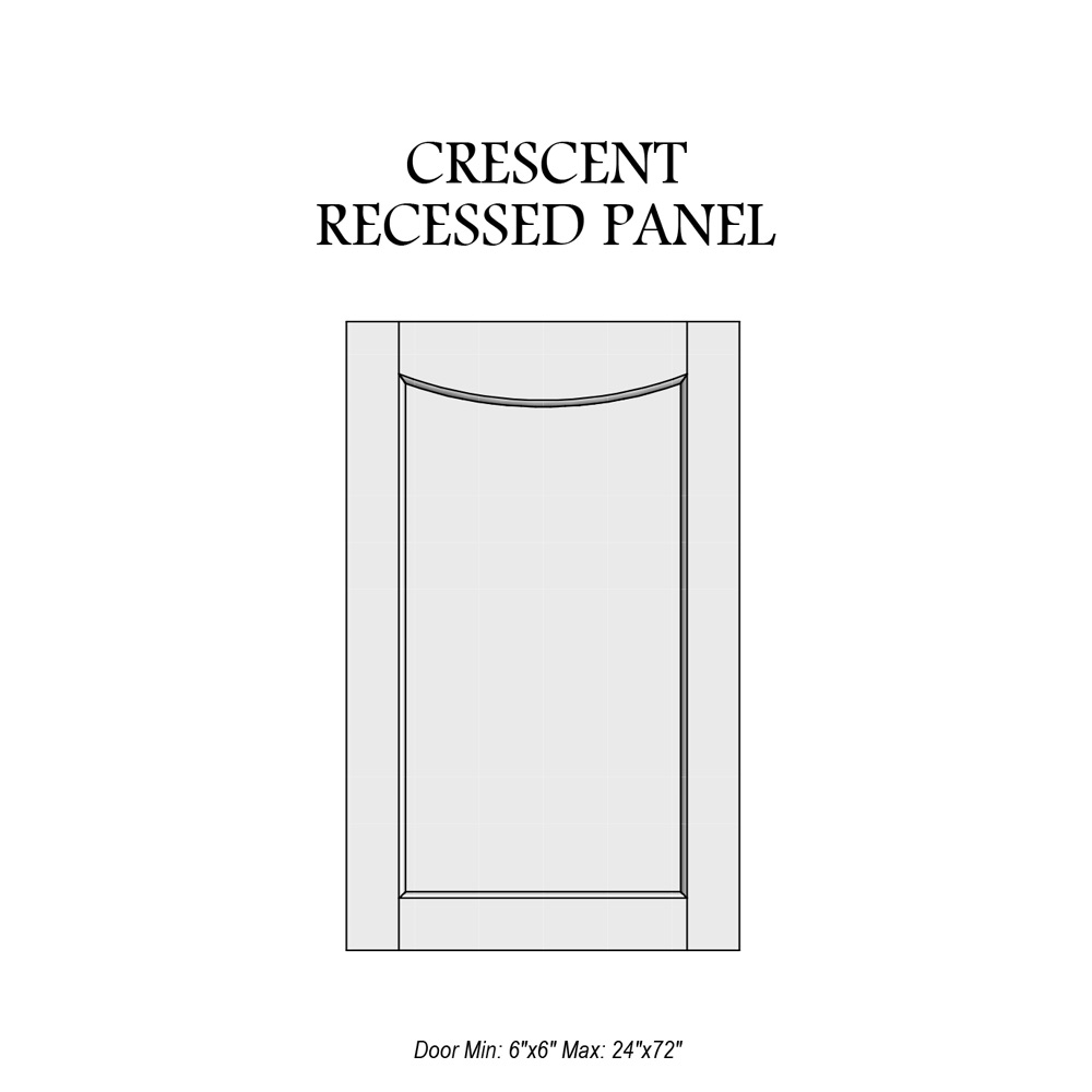 door-catalog-recessed-panel-crescent