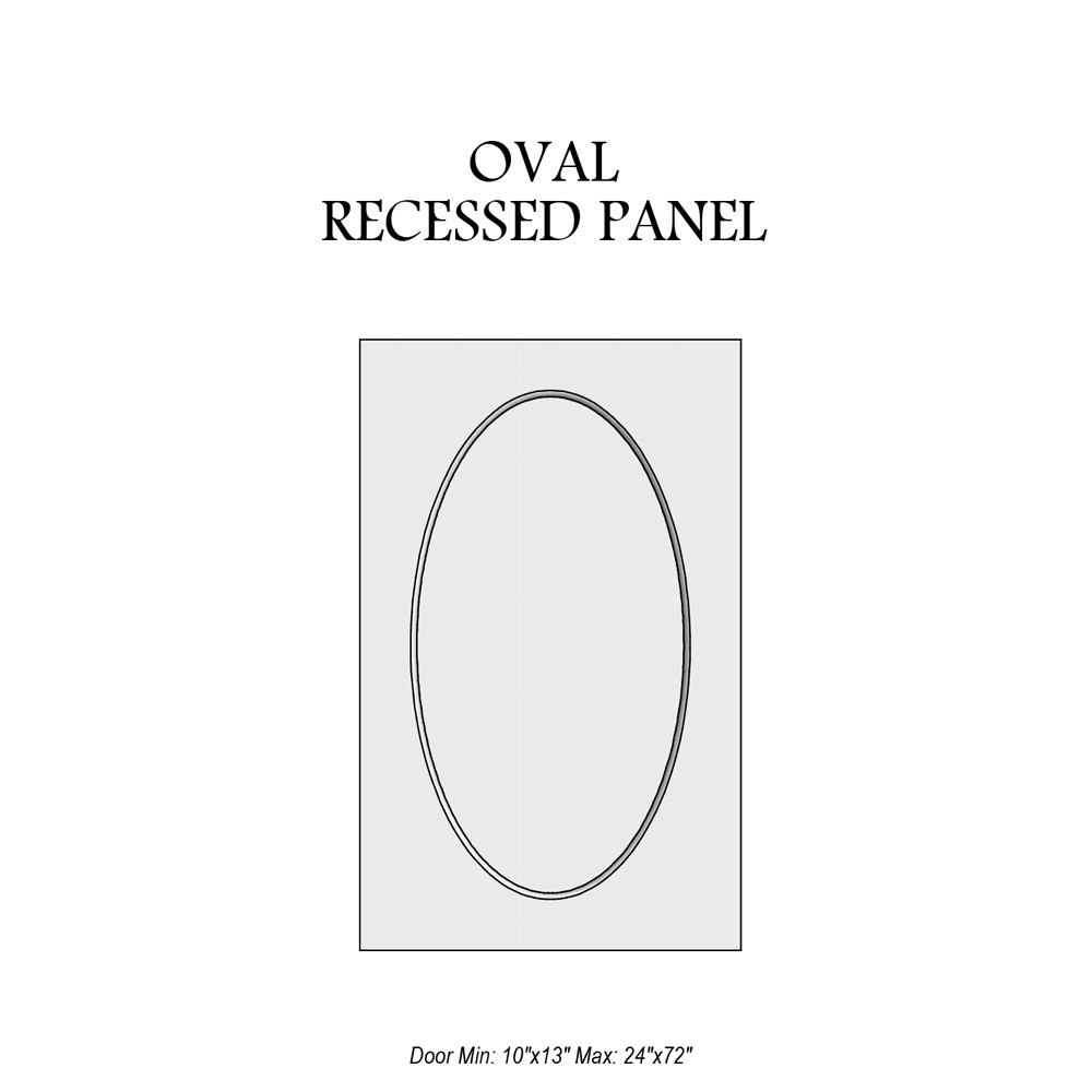 door-catalog-recessed-panel-oval