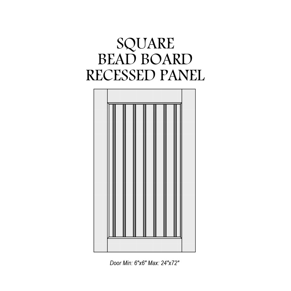 door-catalog-recessed-panel-square-bead-board