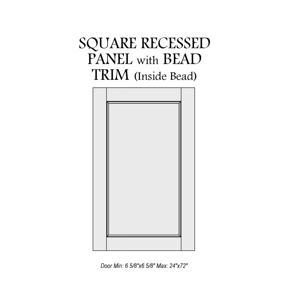 door-catalog-recessed-panel-square-bead-trim