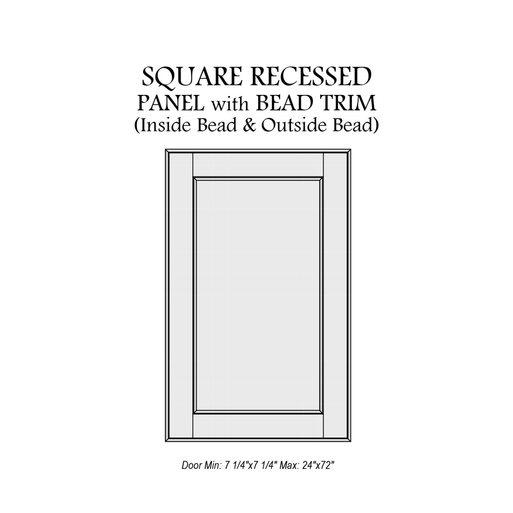 door-catalog-recessed-panel-square-bead-trim2