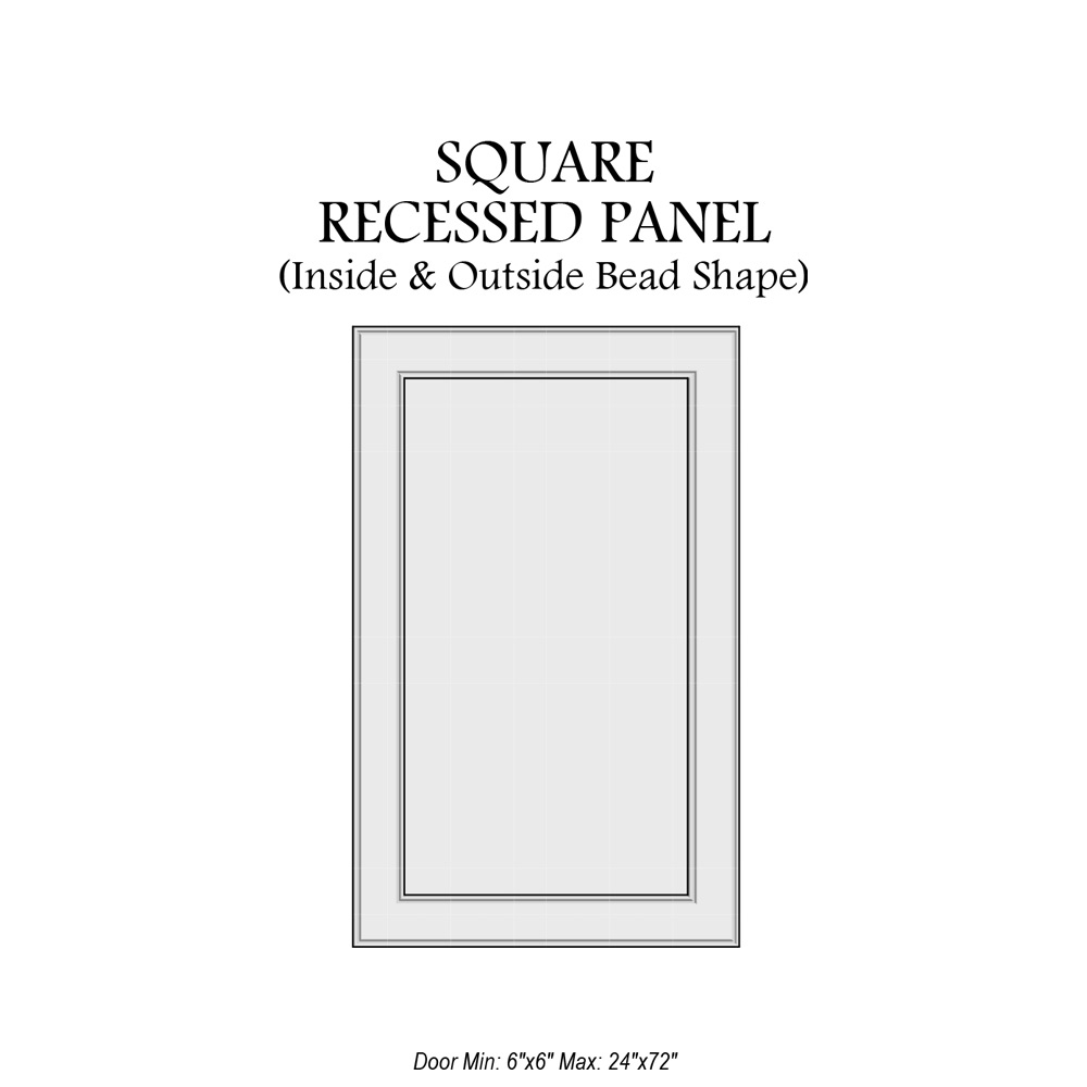 door-catalog-recessed-panel-square-inside-and-outside--bead