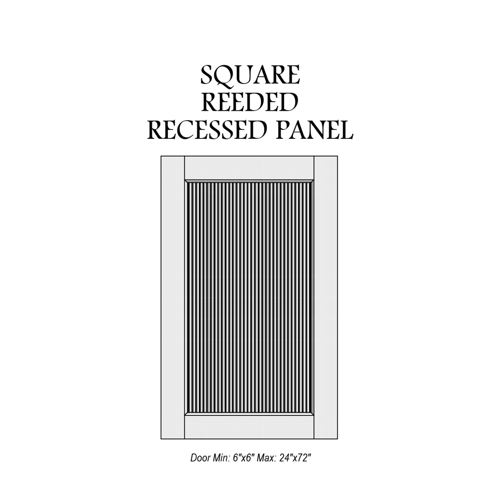 door-catalog-recessed-panel-square-reeded