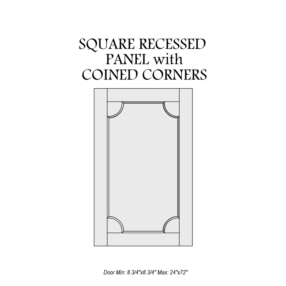 door-catalog-recessed-panel-square-with-coined-corners