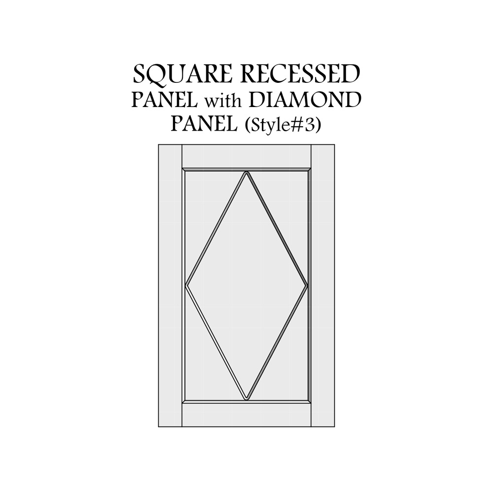 door-catalog-recessed-panel-square-with-diamond3