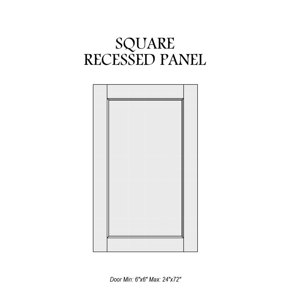 door-catalog-recessed-panel-square