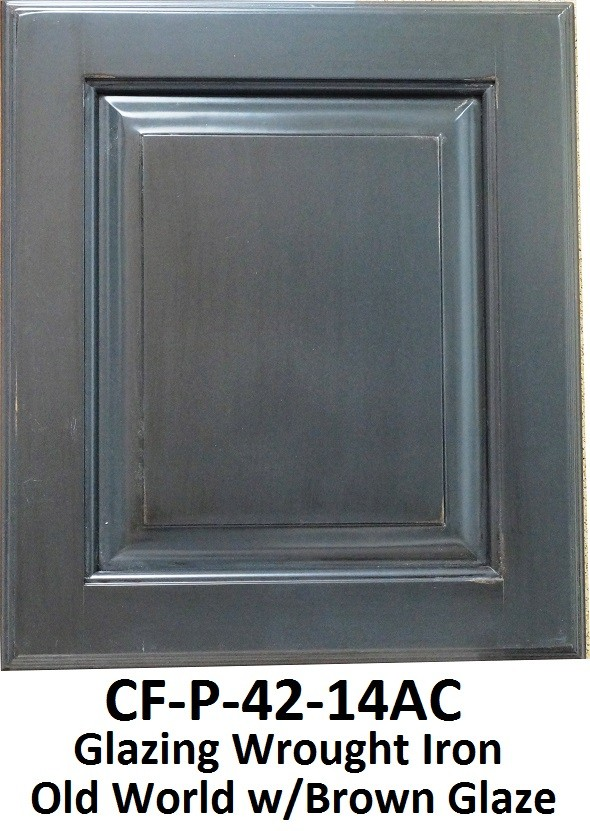 cf-p-42-14ac