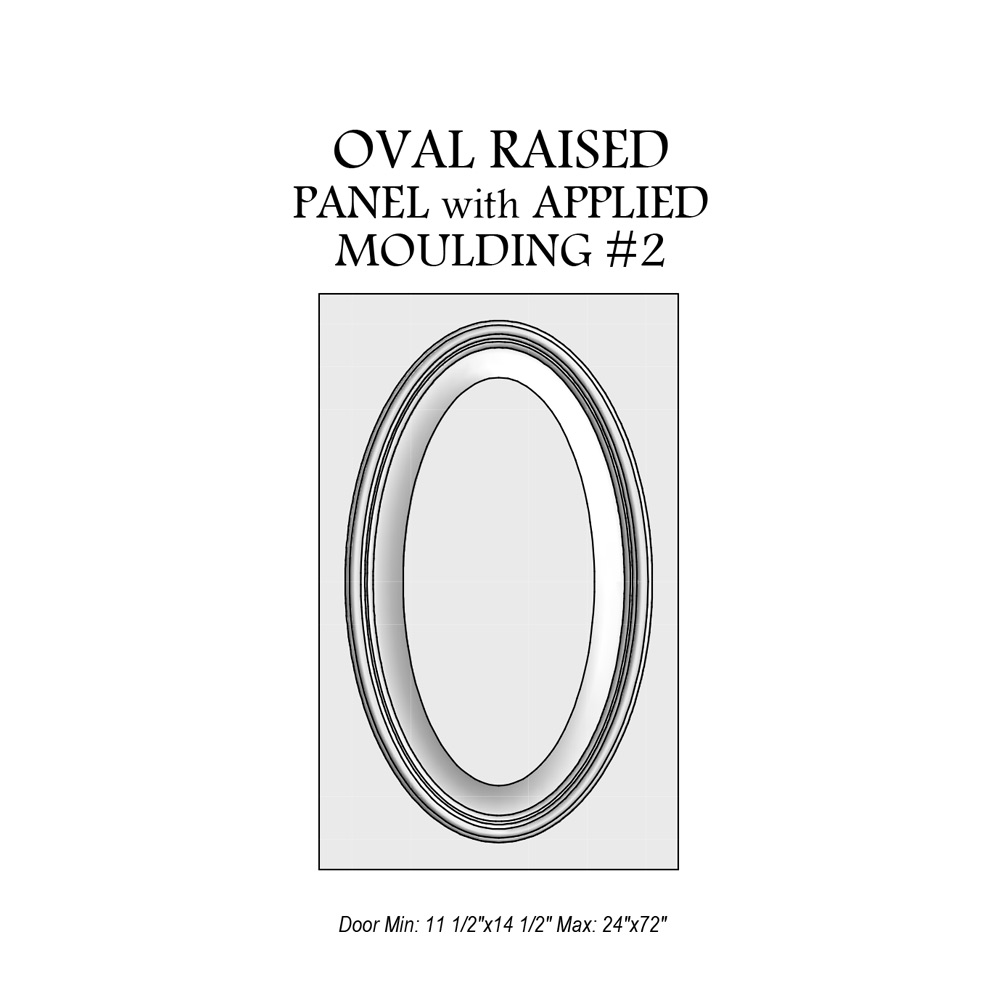 door-catalog-applied-molding-raised-panel-oval