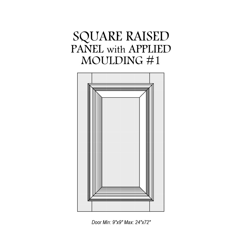 door-catalog-applied-molding-raised panel-square1