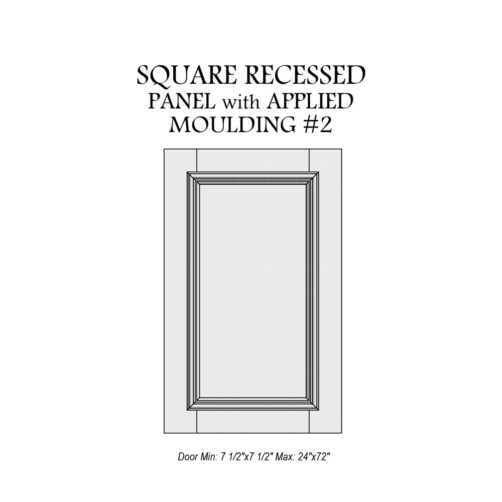 door-catalog-applied-molding-recessed-panel-square2
