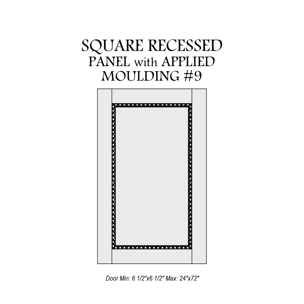 door-catalog-applied-molding-recessed-panel-square9