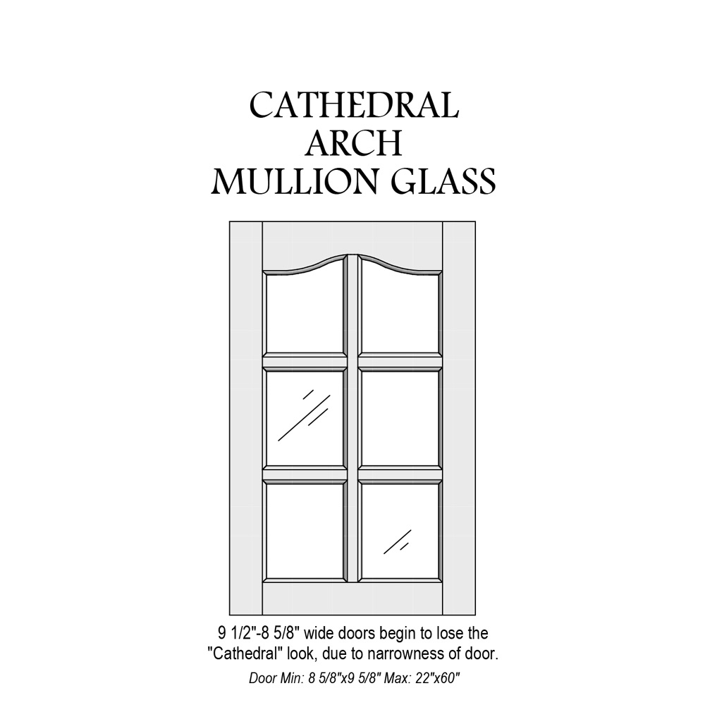 door-catalog-glass-panel-cathedral-arch-mullion