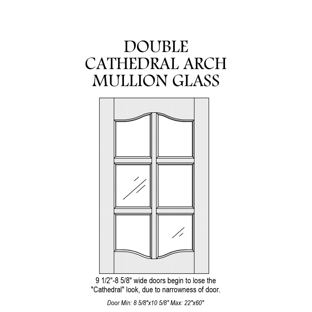 door-catalog-glass-panel-double-cathedral-arch-mullion