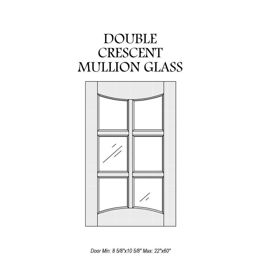 door-catalog-glass-panel-double-crescent-mullion