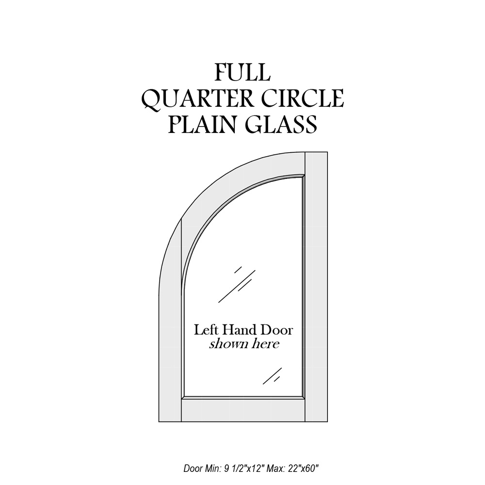 door-catalog-glass-panel-square-full-quarter-circle-plain