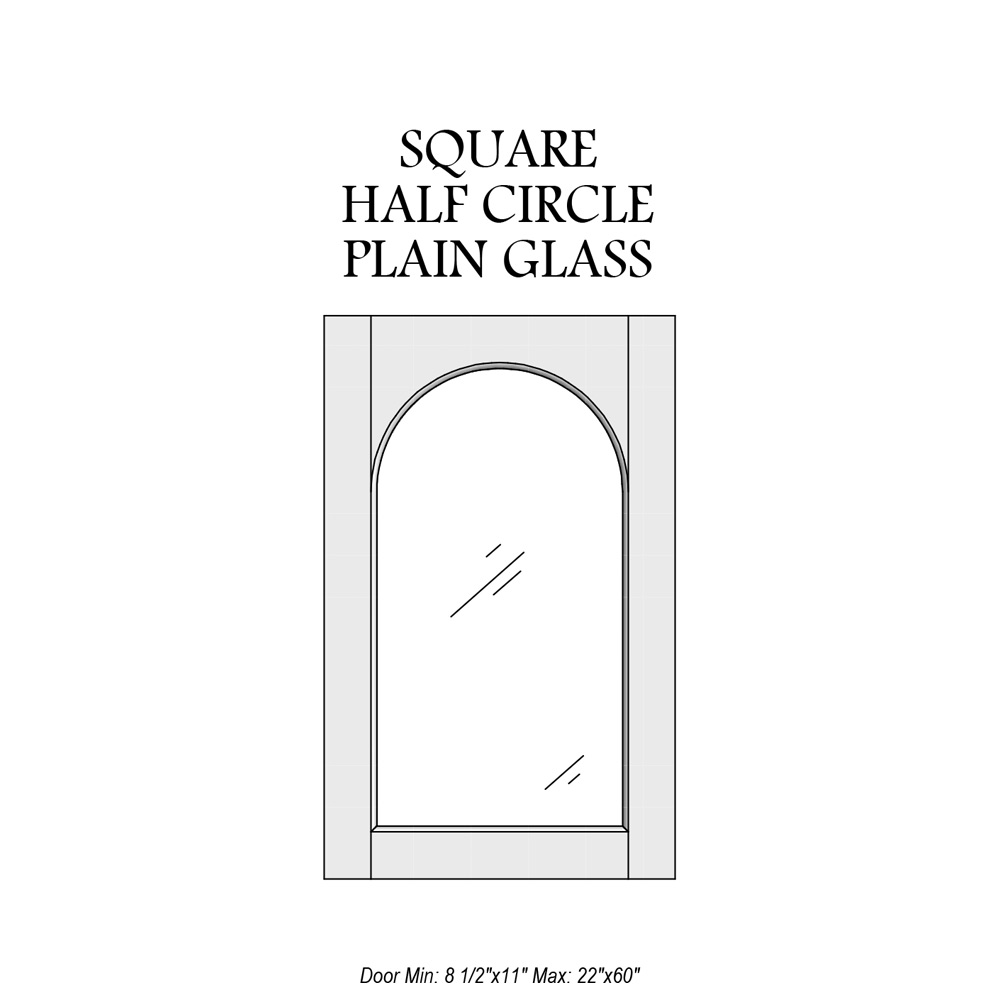door-catalog-glass-panel-square-half-circle-plain