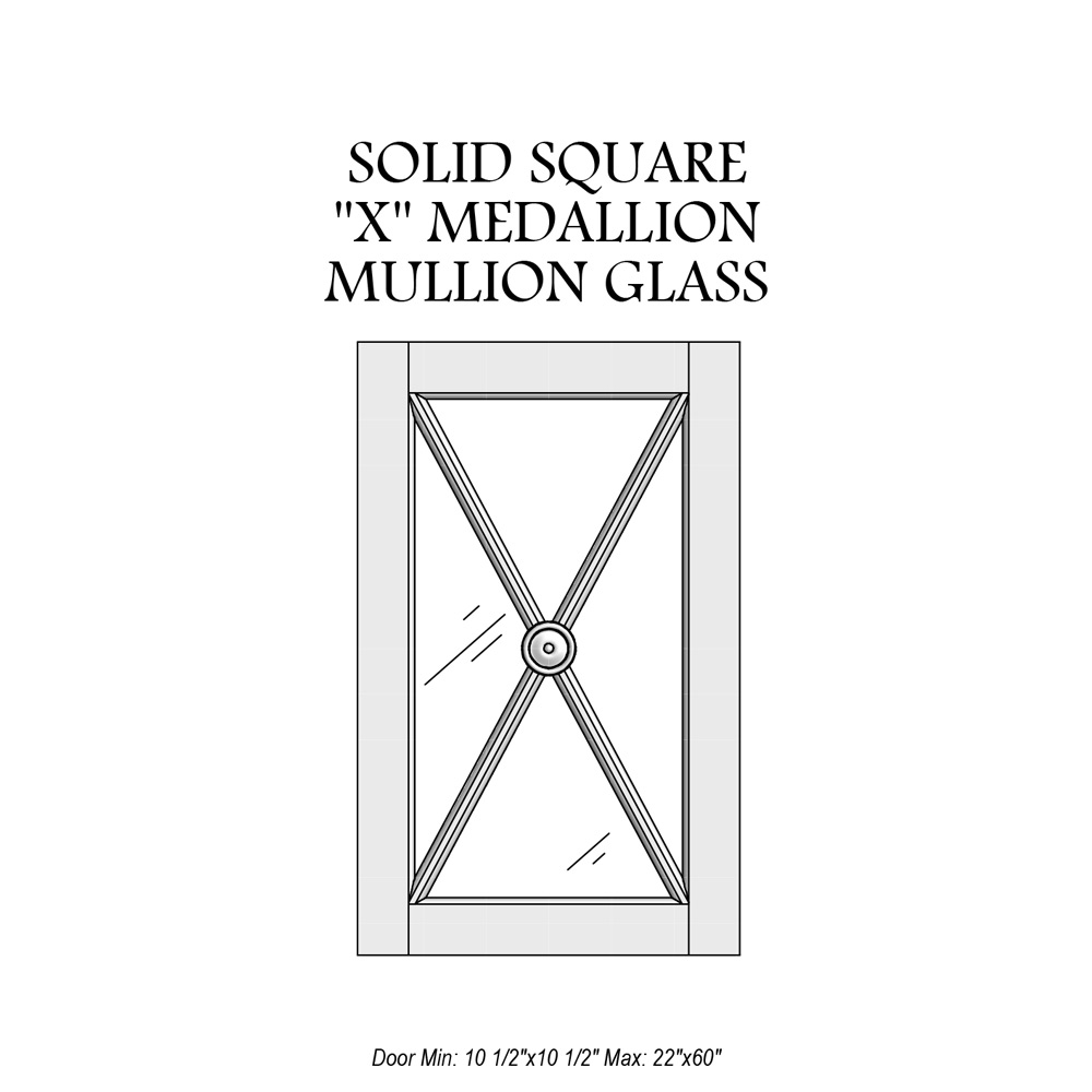 door-catalog-glass-panel-square-x-medallion--mullion