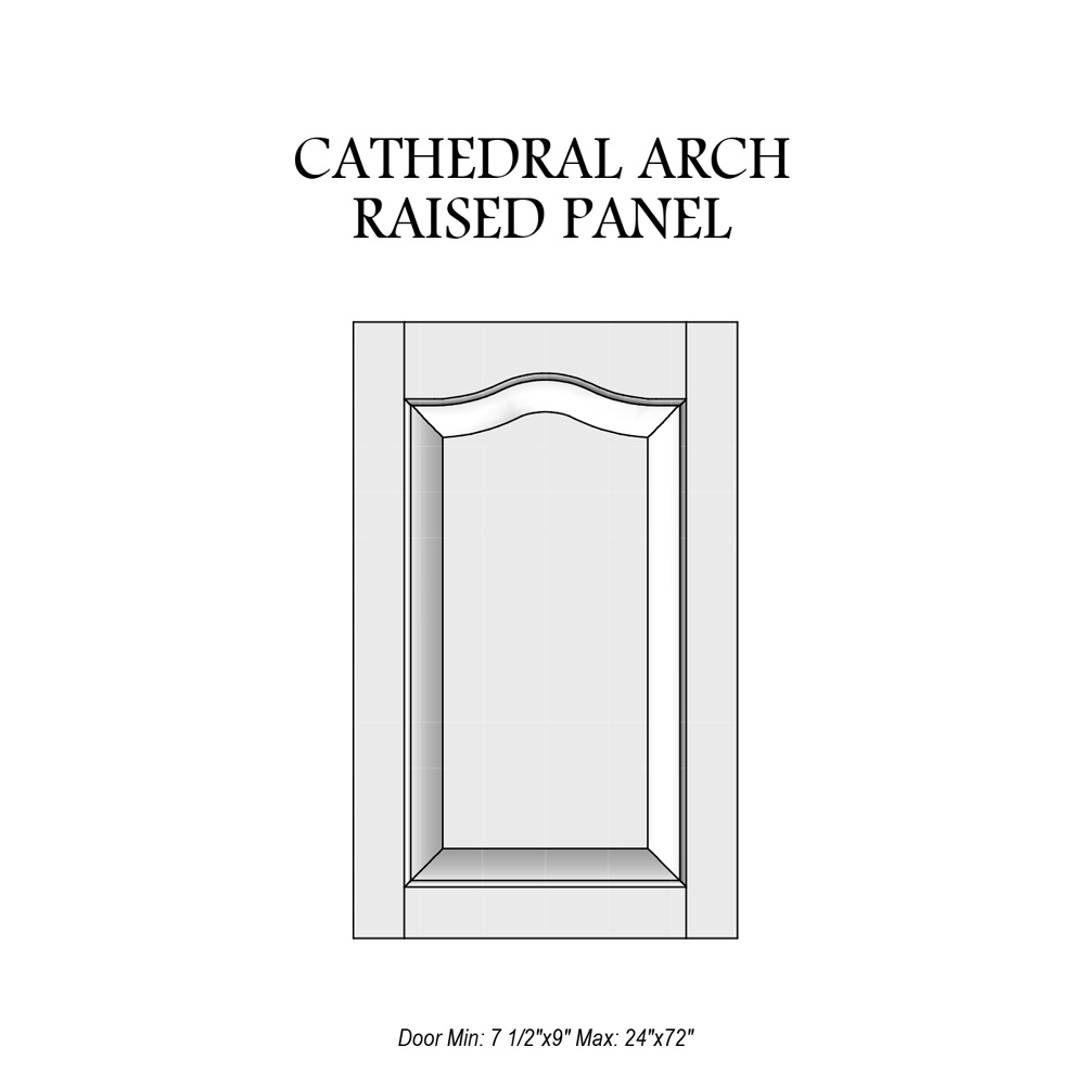 door-catalog-raised-panel-cathedral-arch